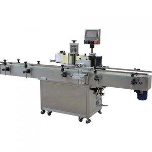 Customized Combined Labeling Machine