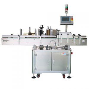 Goede kwaliteit Tyvek Printing Label Labeling Machine