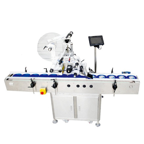 Bottle Labeler Exporters & Bottle Labeler Suppliers